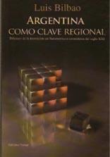 ArgentinaComoClaveRegional