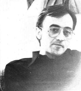 Comienzo-del-exilio-en-Suecia-Estocolmo-octubre-de-1978