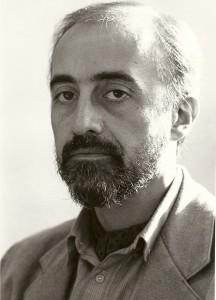 El El Periodista; Buenos Aires, 1987