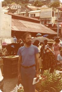 En-Granada-Julio-de-1982