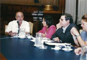 Informe-sobre-Venezuela-en-el-Congreso-de-la-Nación-Buenos-Aires-agosto-de-2002