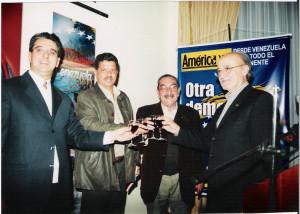 La Paz, xxx de 2006