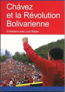 Libro en francés 1