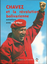 Libro en francés 2