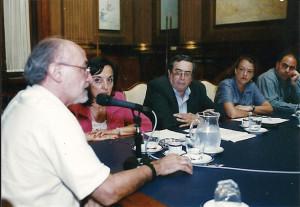 Ponente-sobre-Venezuela-en-el-Congreso-de-la-Nación