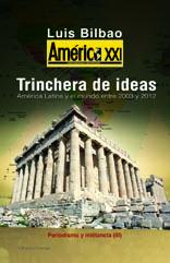 Trincheradeideas