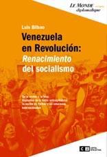 VenezuelaEnRenacimiento