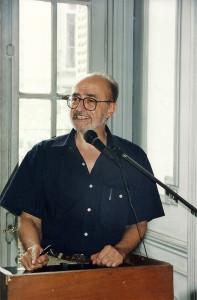 1º-Congreso-Ordinario-de-la-UMS-octubre-de-1997