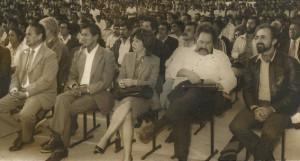 COB-Congreso-1984