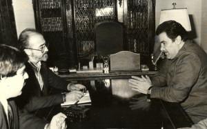 Con-Mahmud-Najibullah-y-su-hermano-Kabul-1989