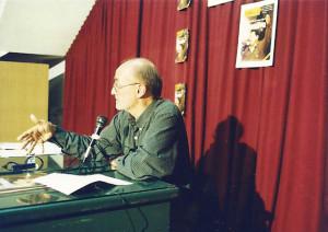 Presentación-América-XXI-Buenos-Aires-mayo-de-2002